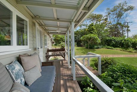 2 Quiet Valley Crt, Buderim, attracted more than 65 inspections over the course of its auction campaign.