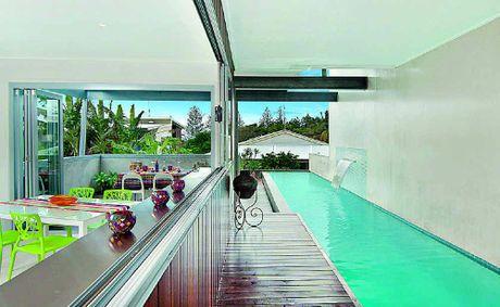 Houses For Sale Shelly Beach Sunshine Coast