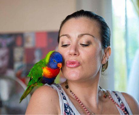 best free hookup app escort directories Queensland