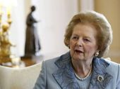 POLICE are bracing themselves for the likelihood that Margaret Thatcher's partially state-funded ceremonial funeral will attract protesters.