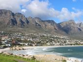 THE world's largest travel site TripAdvisor has announced South Africa's Cape Town as the most affordable destination for Australian travellers.