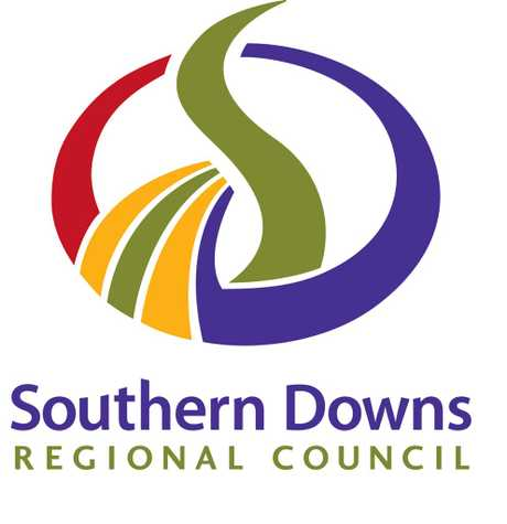 SOUTHERN DOWNS REGIONAL COUNCIL Photo Contributed / Stanthorpe Border Post
