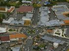 Havelock North residents face information overload as people are being asked to provide feedback in just a few weeks, on four major proposals shaping the future of the suburb.