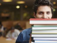 Although the cost of study might be daunting, the career benefits far outweigh any perceived negatives.