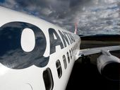 In June, Qantas will be starting a direct flight service between Coffs Harbour and Melbourne.