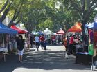 If Forlongs' bid to shut down the Frankton Markets is successful, it could spell trouble for other markets throughout the country, says Hamilton Labour MP Sue Moroney.