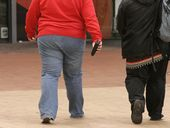 Morbidly obese patients need more than a healthy diet and daily dose of exercise. Weight loss or bariatric surgery is often the only option.