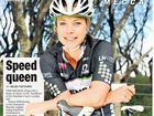 Check out the latest edition of Sunshine Coast Multisport Mecca