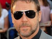 RUSSELL Crowe doesn't want his sons to see him in another relationship.
