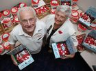 Brenda and Terry Smith have been stalwart members of the Mount Maunganui RSA since joining in the early 1980s after moving to the area.