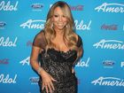 MARIAH Carey is reportedly so sick of working with Nicki Minaj on &#39;American Idol&#39; that she wants to quit the show so she doesn&#39;t have to deal with her any more.