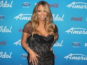 &#39;AMERICAN Idol&#39; producers plotted to replace Mariah Carey with Jennifer Lopez but backed off when they were threatened with legal action by Mariah&#39;s team.
