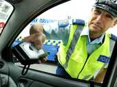 The harm caused when people get behind the wheel under the influence of alcohol is serious and far reaching.