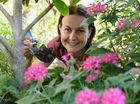 MOTHER'S DAY is not just another 'Hallmark day', says QT gardening expert Chelsea Van Rijn.