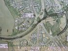 Tauranga could be plunged into a traffic gridlock if plans are delayed to relieve pressure on a city intersection used by trucks to carry freight to the port.