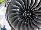 ROLLS-ROYCE has been rocked by the resignation of its aerospace boss today, in the midst of an investigation into bribery allegations in Indonesia and China.