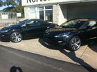 The Peugeot RCZ from the French car maker now starts from $58,990, but gains satellite navigation, bigger alloys and a range of other trinkets as standard.