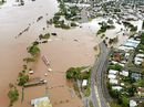 CONCERNS the timeline for Gympie's flood mitigation study is too short have been put to bed by Gympie Mayor Ron Dyne.