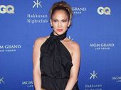 JENNIFER Lopez was rushed off the set of her music video in Florida after shots were reportedly fired nearby.