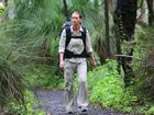In August Nicola Rouse will set off for a 900km trek across Borneo to raise money for The Orangutan Project.