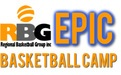 3 Day Epic Basketball includes Junior Development, Level 0 Coaching and Officiating Course all in one EPIC Camp on 25, 26 &amp; 27th September 2013.