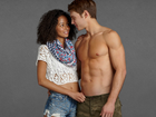"MAYBE the ""cool"" kids don't want to shop at Abercrombie & Fitch either as retailer cuts its profit outlook."