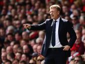 MANCHESTER United's new manager David Moyes is facing his first headache with Wayne Rooney telling the club that he needs a fresh start and wants to leave.