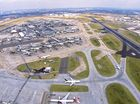 HEATHROW airport should handle 136 extra departures and arrivals every day, and add more night flights: that is the demand from industry leaders.