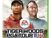 It&#39;s hard to believe Tiger Woods PGA Tour is the ninth title in the series to be released on the Xbox 360.