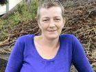 THE family of a missing Caboolture mum say they remain hopeful she will be found safe and well.