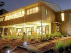 AN ECO-friendly property, which boasts no carbon footprint, is generating attention in the Granite Belt region.