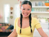 CELEBRITY chef Poh Ling Yeow to conduct three cooking demos at Hampton festival this weekend.