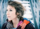 RAW, intense and angry is how Martha Wainwright describes the songs on her latest album, 2012's Come Home to Mama.