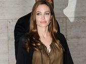 ANGELINA Jolie has topped Forbes Hollywood's Highest Paid Actresses list after pocketing $33 million between June 2012 and June 2013.