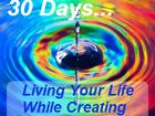 Living Your Life While Creating Change
