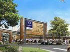 SEVERAL hundred retail jobs stand to be created in 2014 with expansion at the Fraser Coast's two major shopping centres.