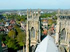 As you read this, we&#39;ll be making the most of our last few days in Yorkshire which has been our home for the last three weeks. 