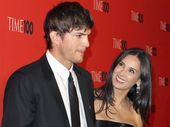 DEMI Moore is reportedly asking for over $10 million in her divorce due to Ashton Kutcher's involvement in a venture capital fund worth $100 million.