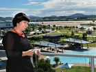 THE recently launched Mackay Regional Council Draft Planning Scheme allows for multi-storey buildings to reach up to 50metres tall in the CBD.