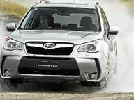 OVER four decades Subaru has charmed Australians with a blend of style, technology and passion with their cars embracing fun and common sense in equal measure.