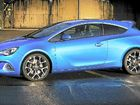 The Astra OPC delivers bang for your performance buck with dynamite like proportions.