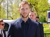 CLUB culture made a breakthrough at the Ivor Novello awards for songwriting after the DJ Calvin Harris was named the year's best composer.