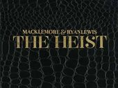 BEN Haggerty, better known by his rap alias Macklemore, has just hit the big time.