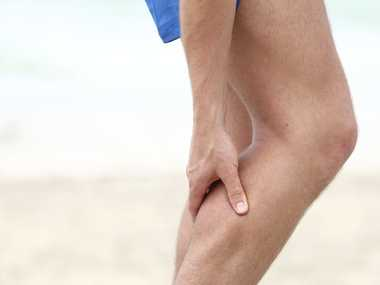 Osteoarthritis (OA) is the name for wear-and-tear joint pain that is extremely common in tradespeople