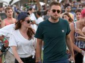 KRISTEN Stewart and Robert Pattinson recently ended their four-year on/off relationship because they had reportedly grown apart in recent weeks.