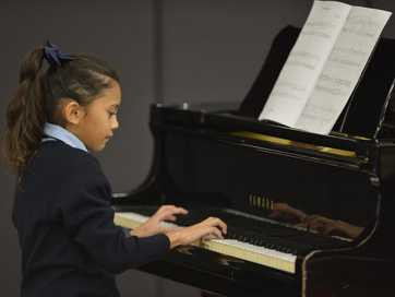 Day four of the 68th annual Ipswich Music Eisteddfod held at the Ipswich Civic Centre.