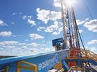 EASTERNWELL has secured a new $30 million contract with Santos for the supply of heavy workover services in the Cooper Basin.