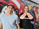 LISMORE hip hop act SupaFresh has been nominated in three categories in the Australian Annual Indigenous Bump Hip Hop Awards.