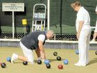 LISMORE Workers Heights representatives shone while other players enjoyed a hard-fought day of action at the region's latest women's bowls competition.