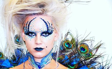online artist courses trainingsimply makeup courses beauty and